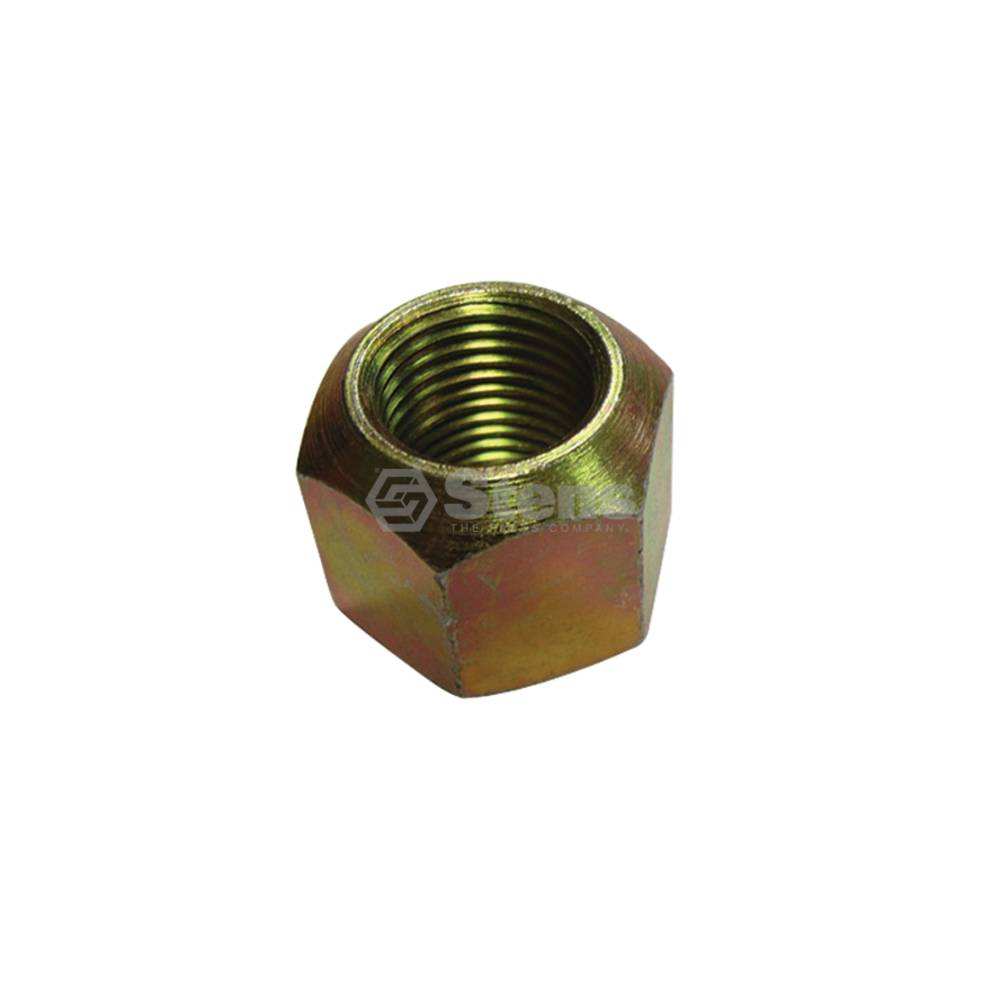 Wheel Nut for Kubota 33251-49170 / 1908-0002