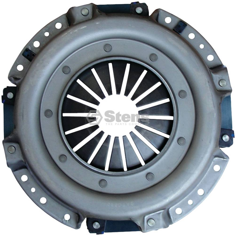 Clutch Plate for Kubota 32530-14600 / 1912-1001
