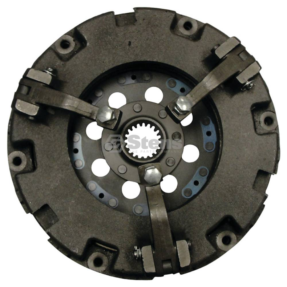 Clutch Plate Double for Kubota 35080-14290 / 1912-1005