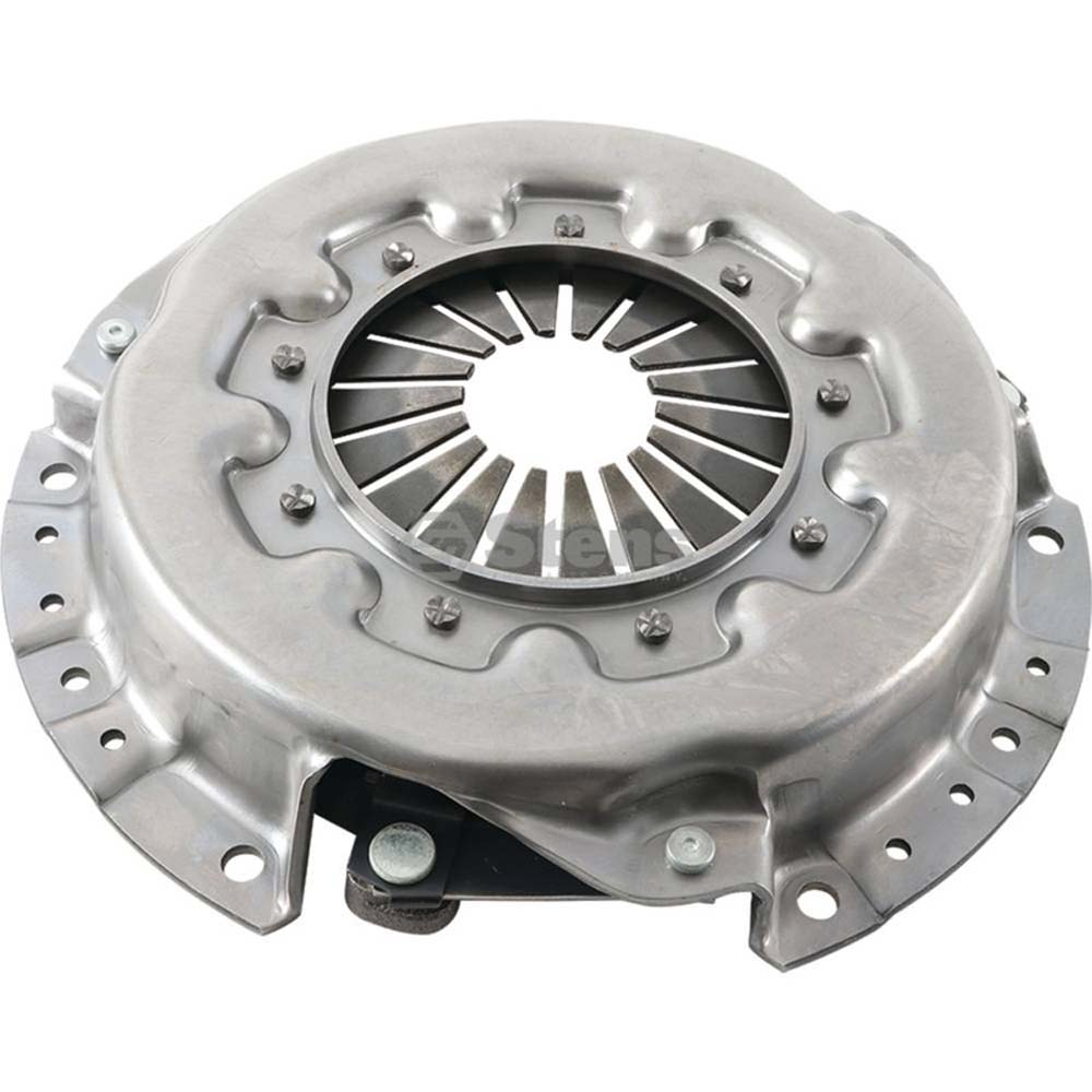 Pressure Plate for Kubota TC210-14500 / 1912-1011