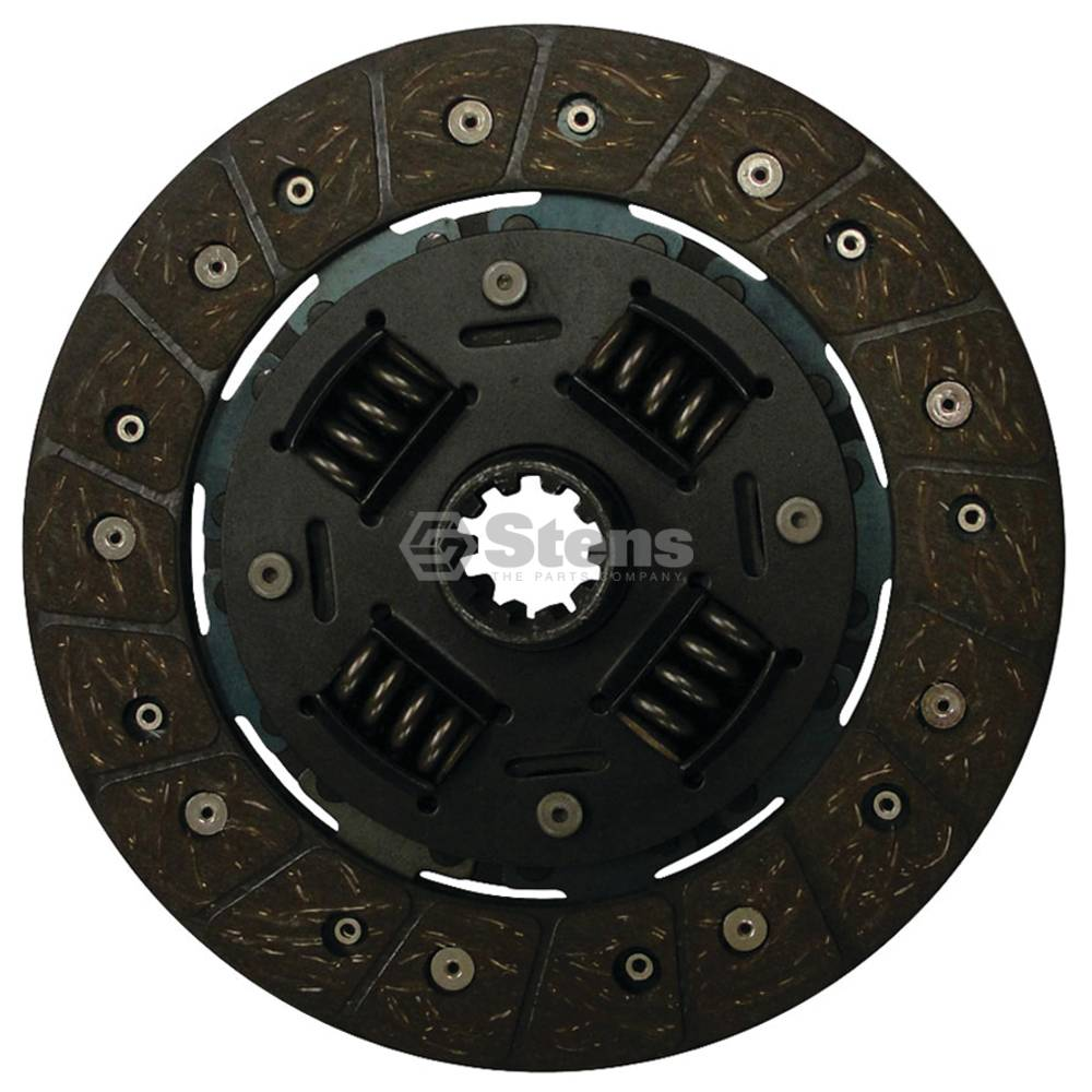 Clutch Disc for Kubota 32130-14300 / 1912-1051