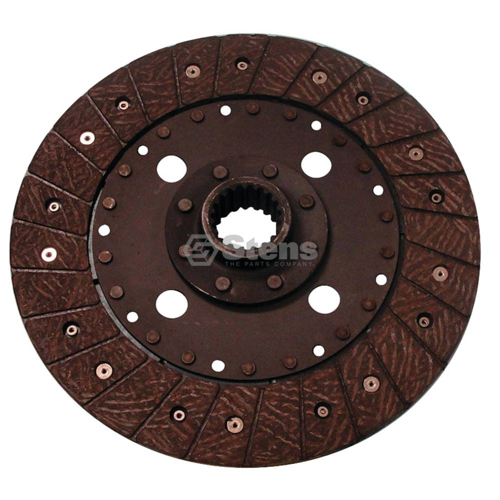 Clutch Disc for Kubota TD020-20500 / 1912-1052