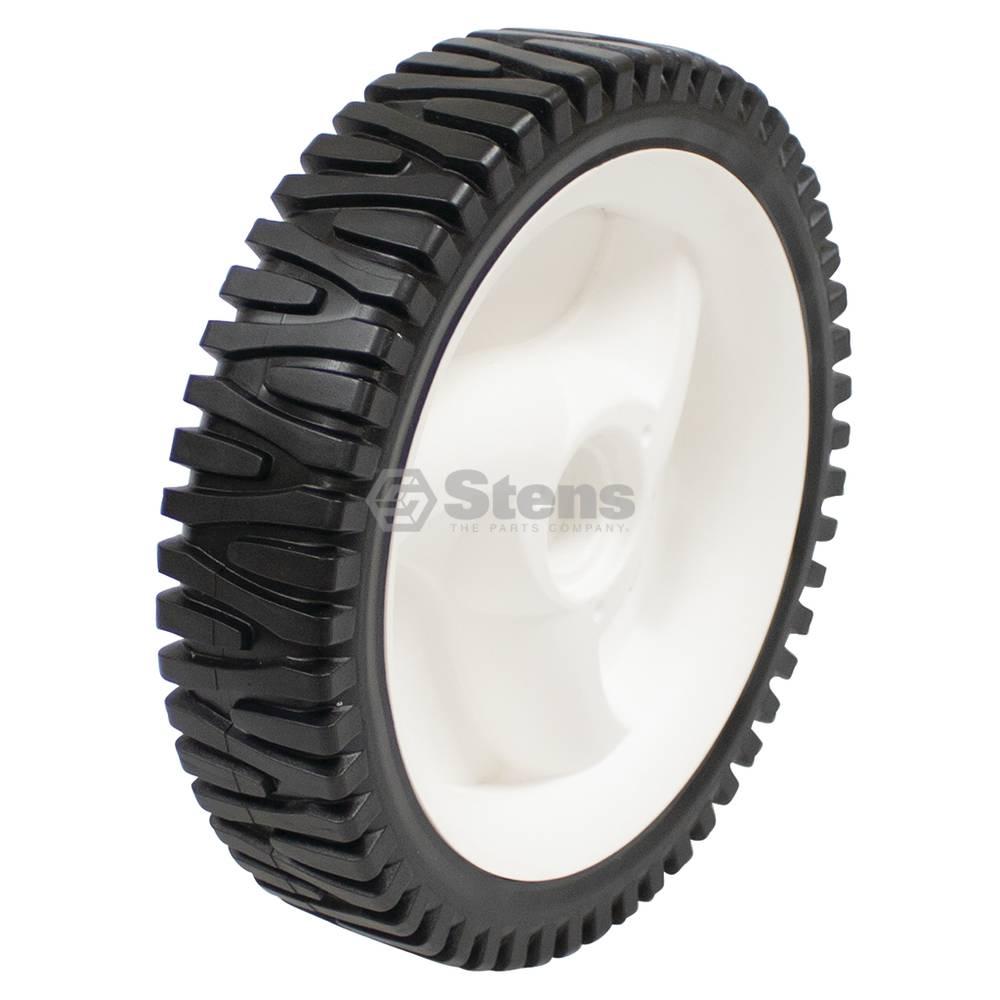 Drive Wheel for Husqvarna 532403111 / 205-714