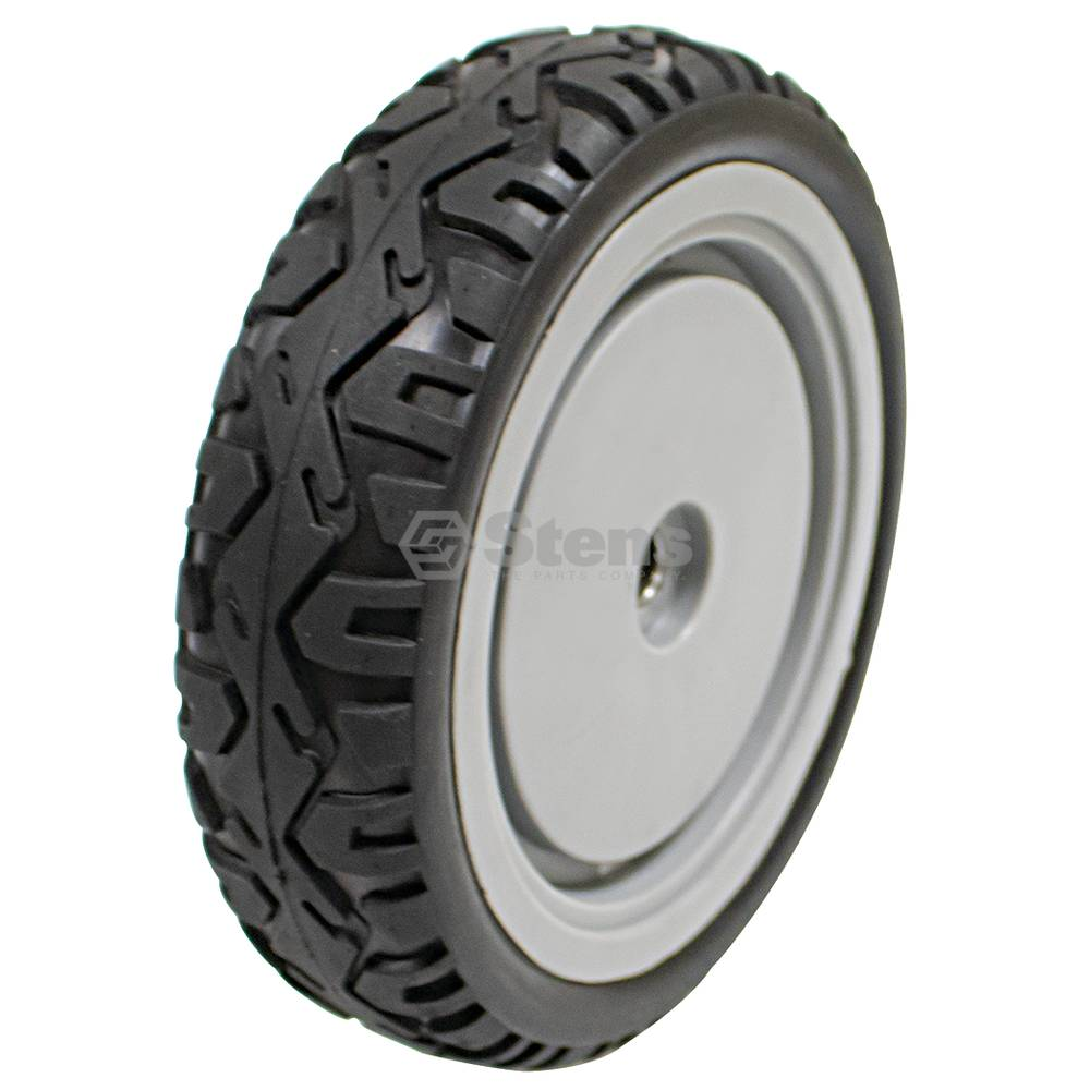 Front Wheel for Toro 107-3708 / 205-716