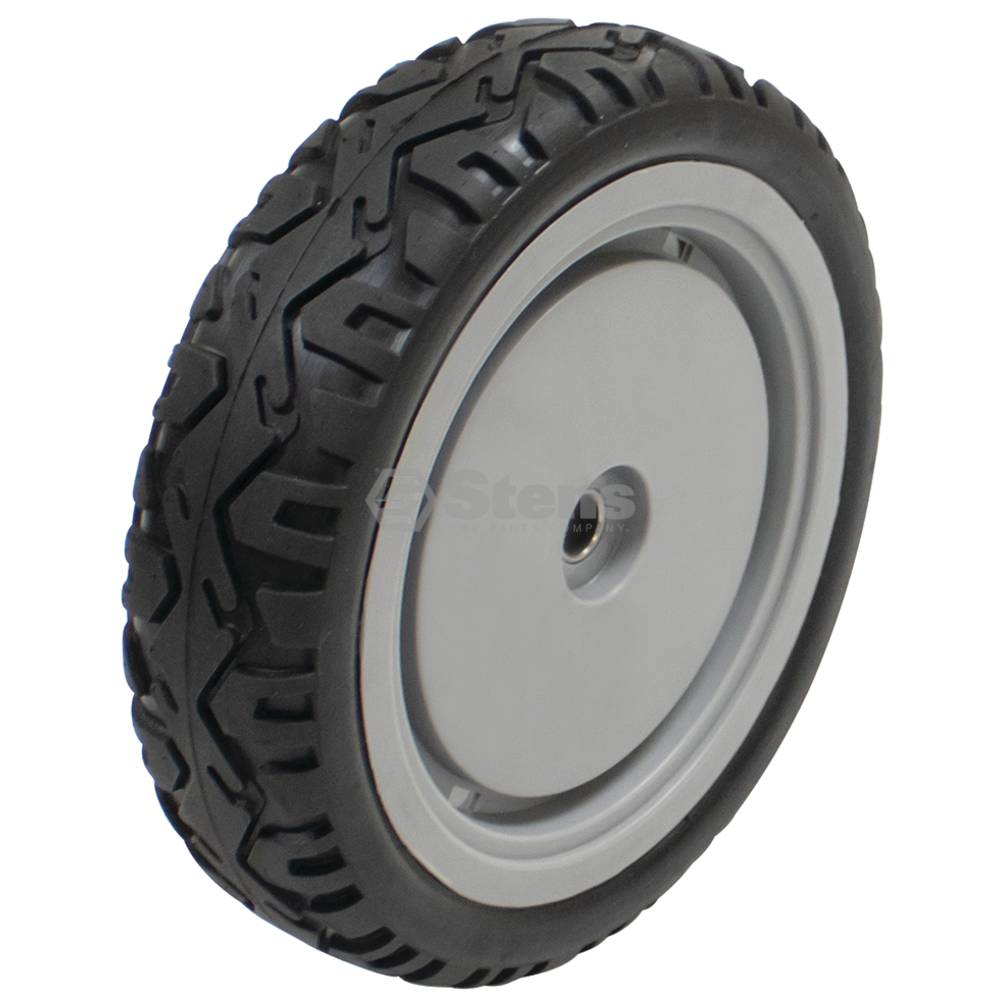 Drive Wheel for Toro 107-3709 / 205-718