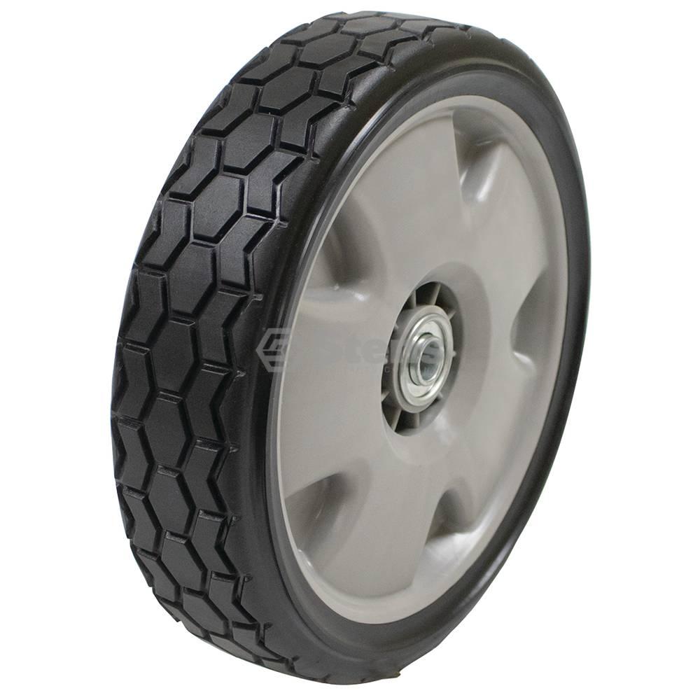 Rear Wheel for Honda 42710-VH7-010ZA / 205-722