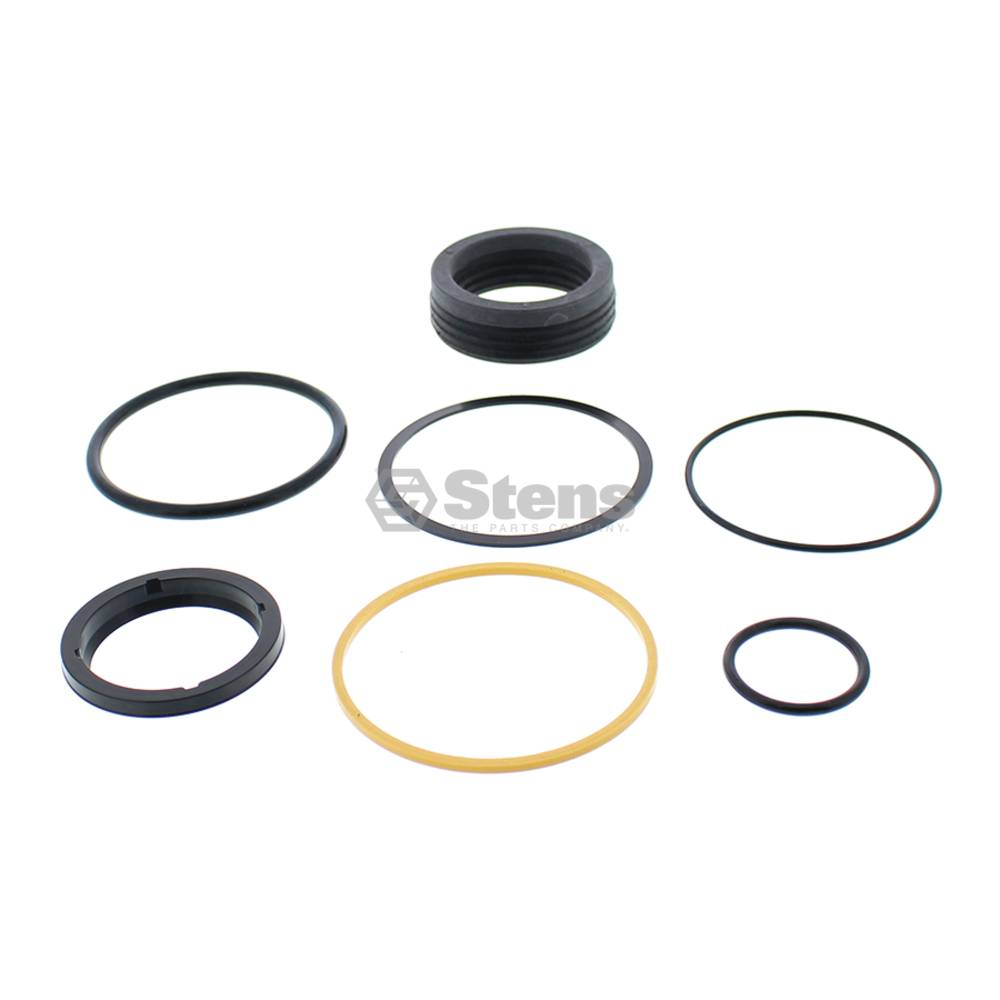 Hydraulic Cylinder Seal Kit for Bobcat 6509053 / 2201-0000