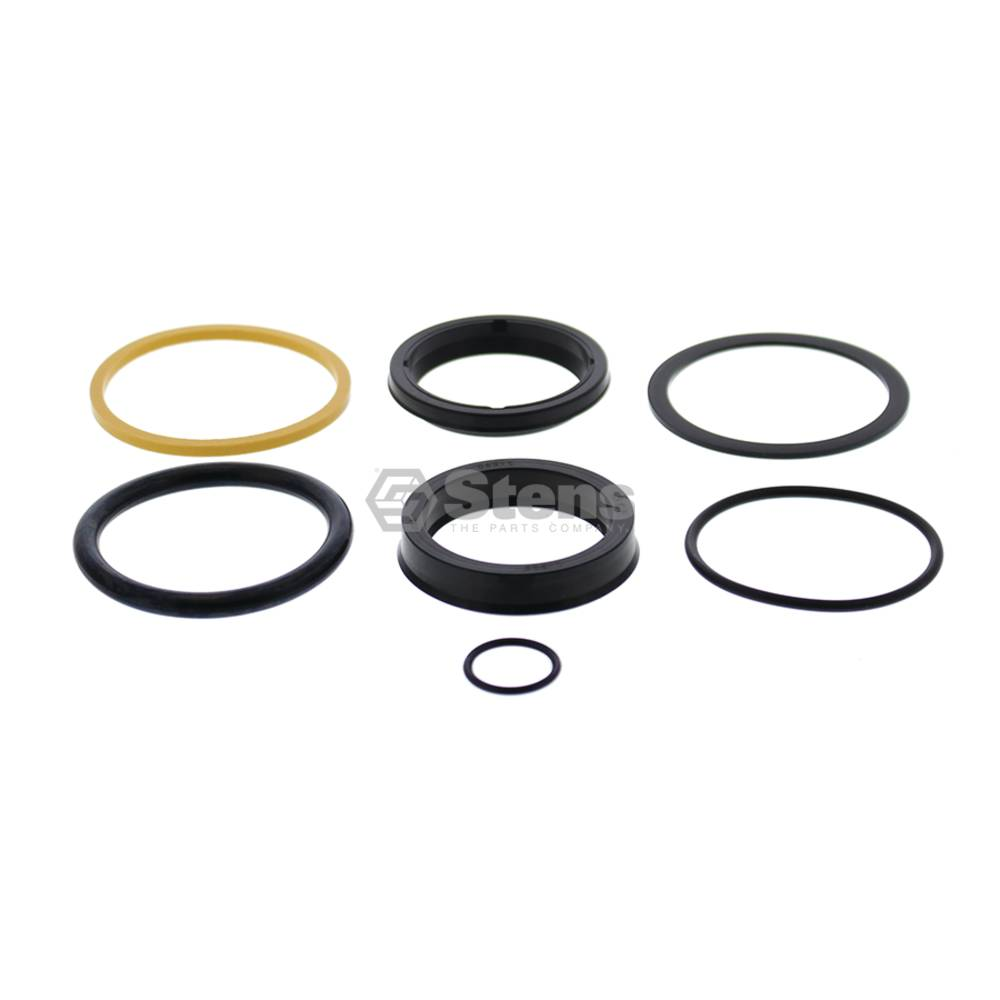 Hydraulic Cylinder Seal Kit for Bobcat 6555117 / 2201-0001