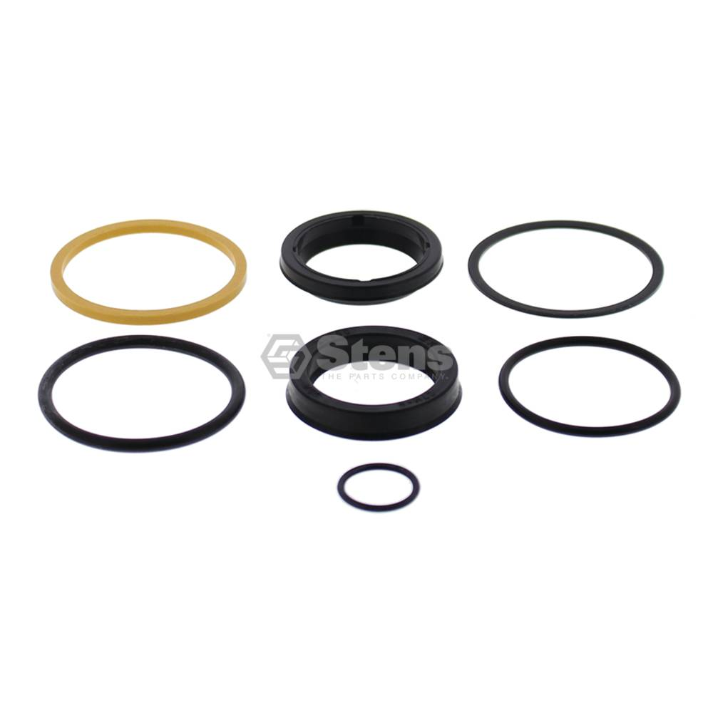 Hydraulic Cylinder Seal Kit for Bobcat 6557719 / 2201-0002