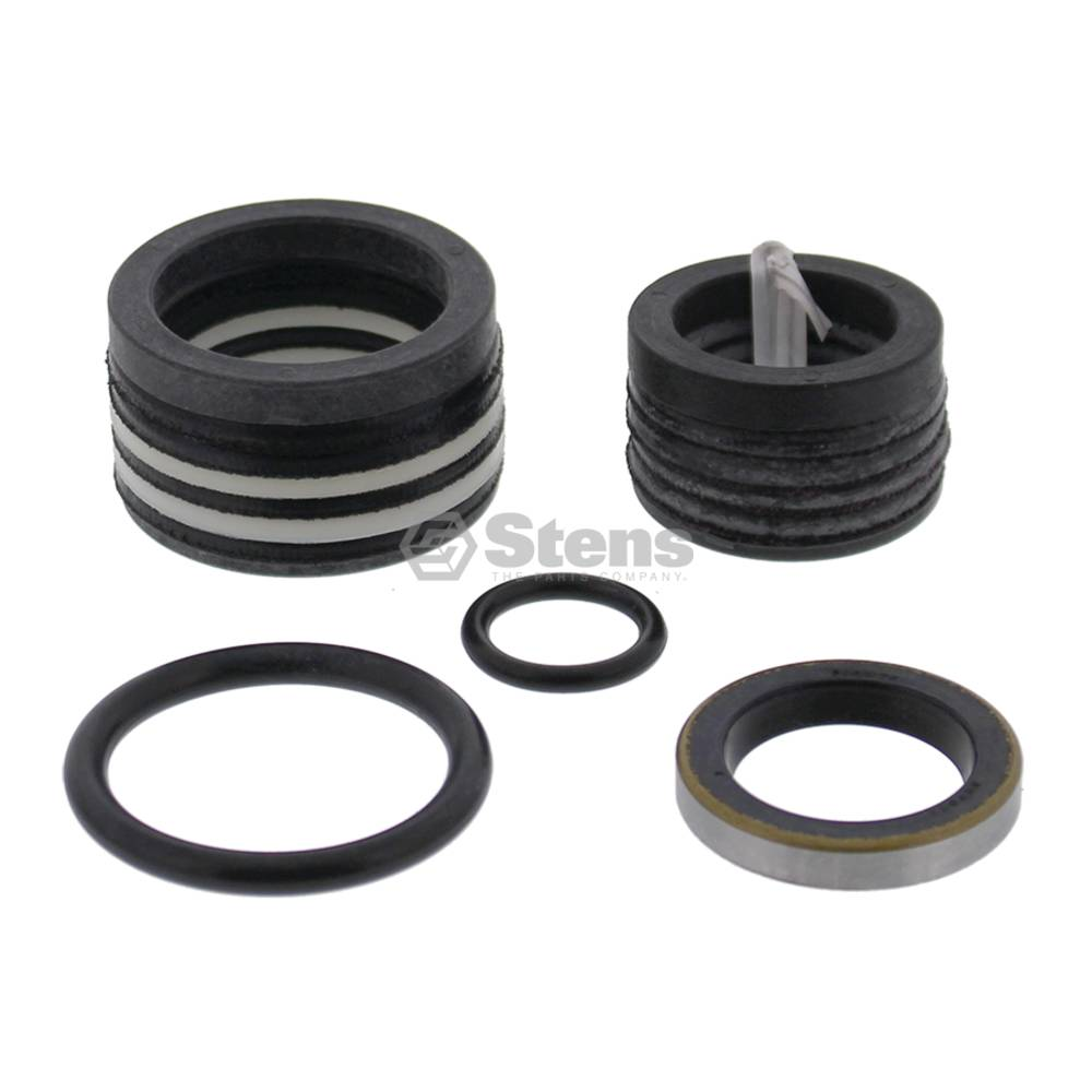 Hydraulic Cylinder Seal Kit for Bobcat 6661303 / 2201-0006