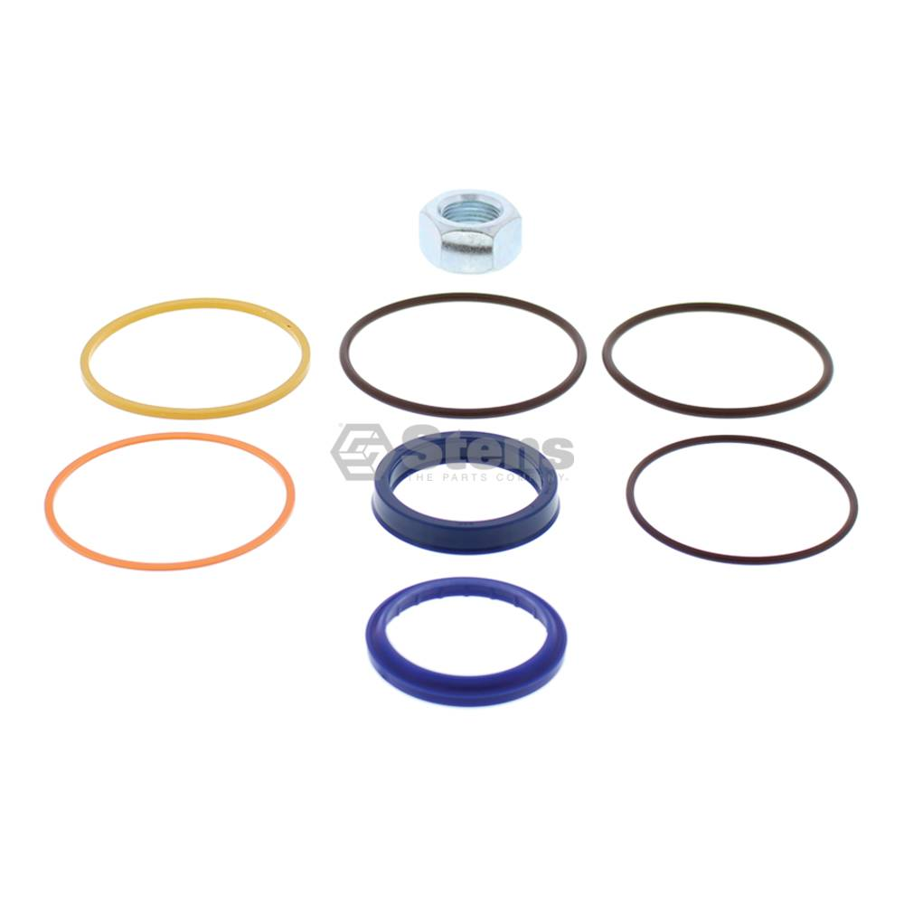 Hydraulic Cylinder Seal Kit for Bobcat 6803313 / 2201-0007