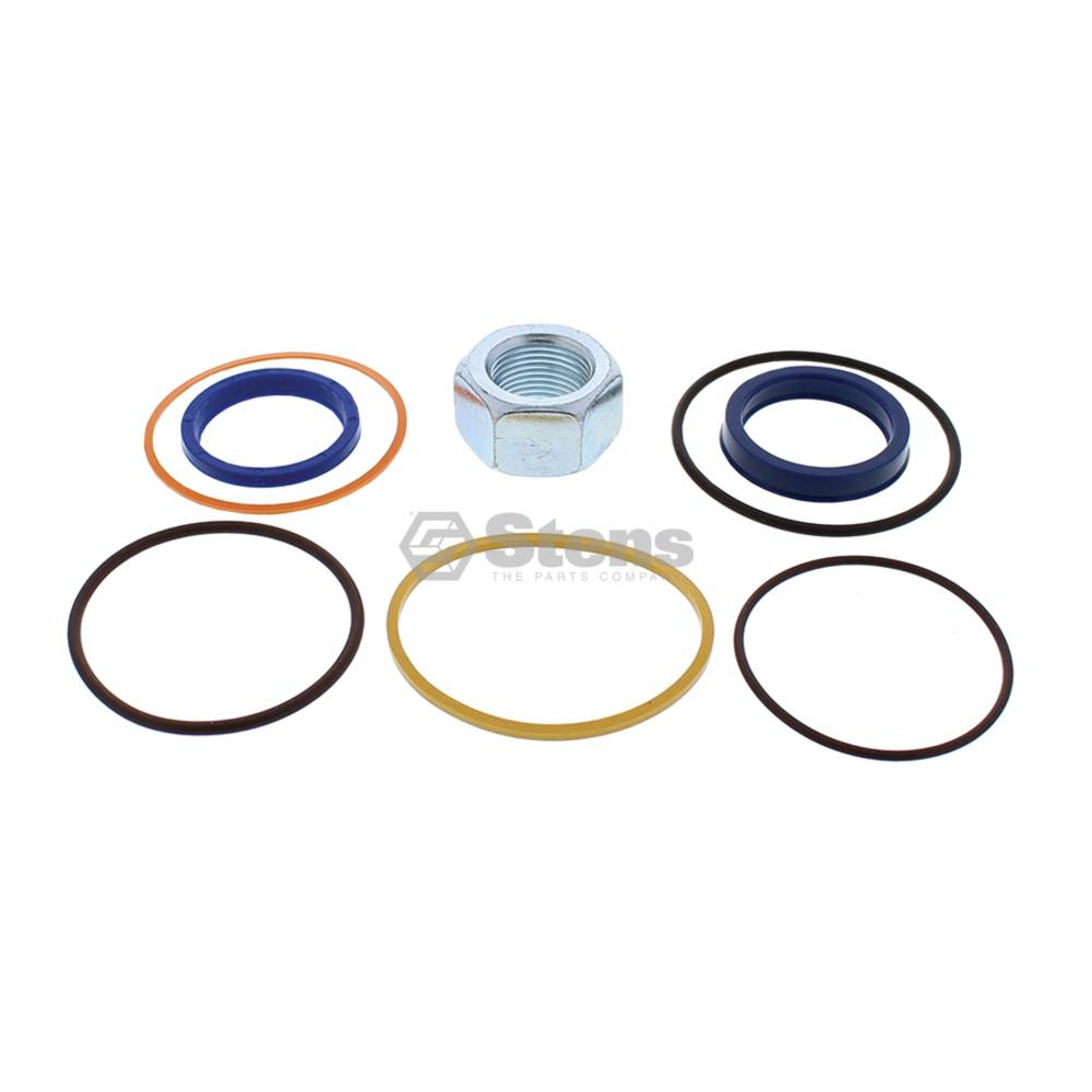 Hydraulic Cylinder Seal Kit for Bobcat 6804603 / 2201-0010