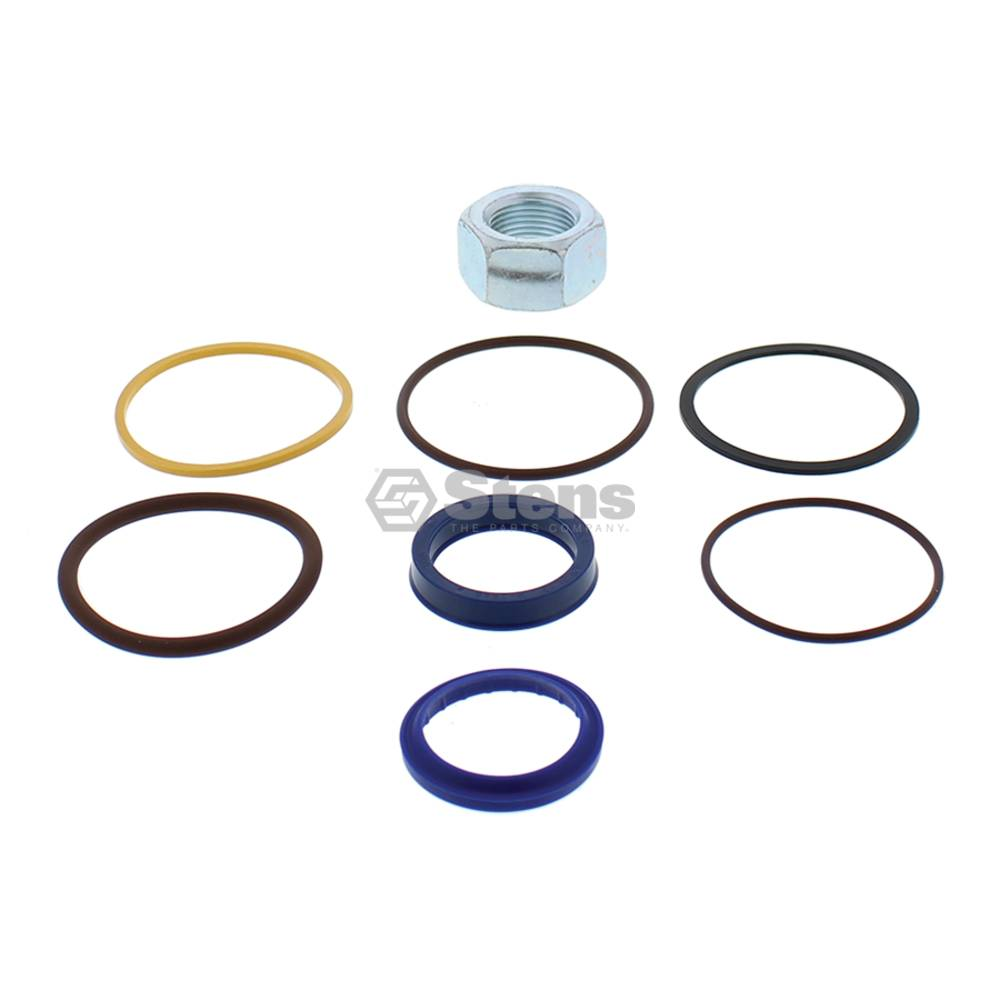 Hydraulic Cylinder Seal Kit for Bobcat 6817517 / 2201-0011