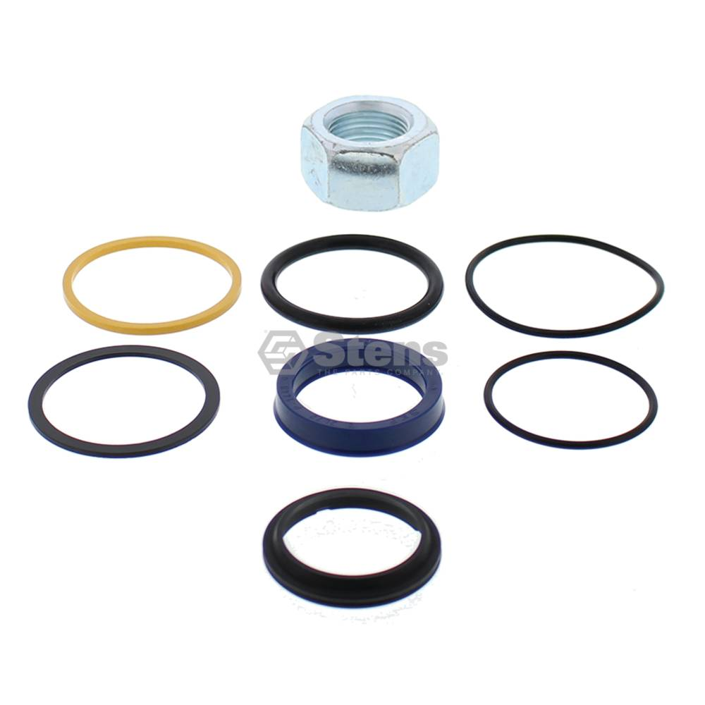 Hydraulic Cylinder Seal Kit for Bobcat 7135557 / 2201-0013