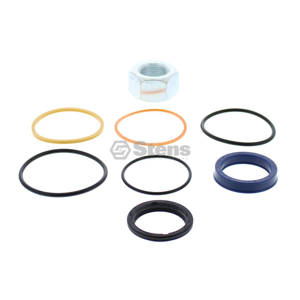 Hydraulic Cylinder Seal Kit for Bobcat 7135559 / 2201-0014