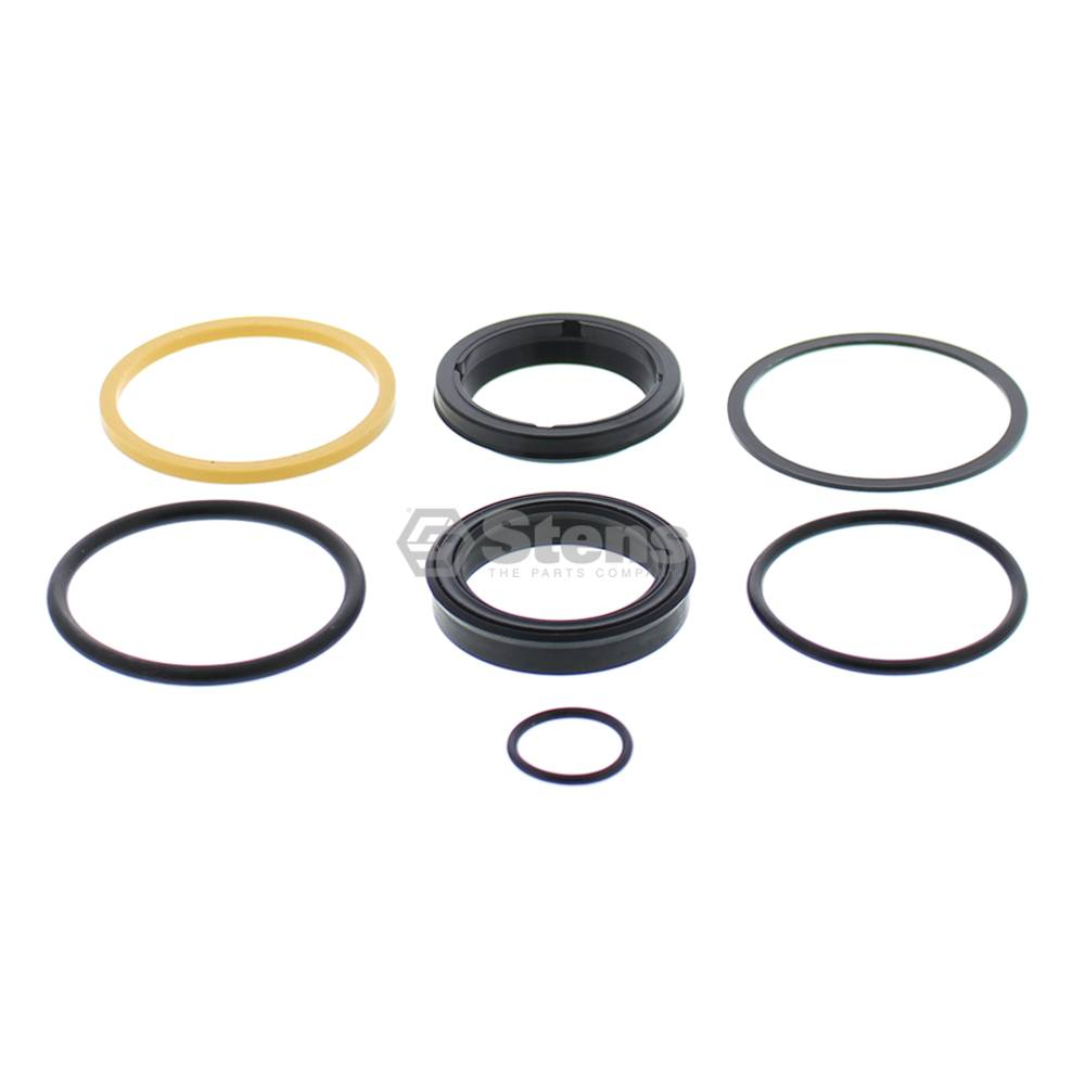 Hydraulic Cylinder Seal Kit for Bobcat 6537322 / 2201-0020