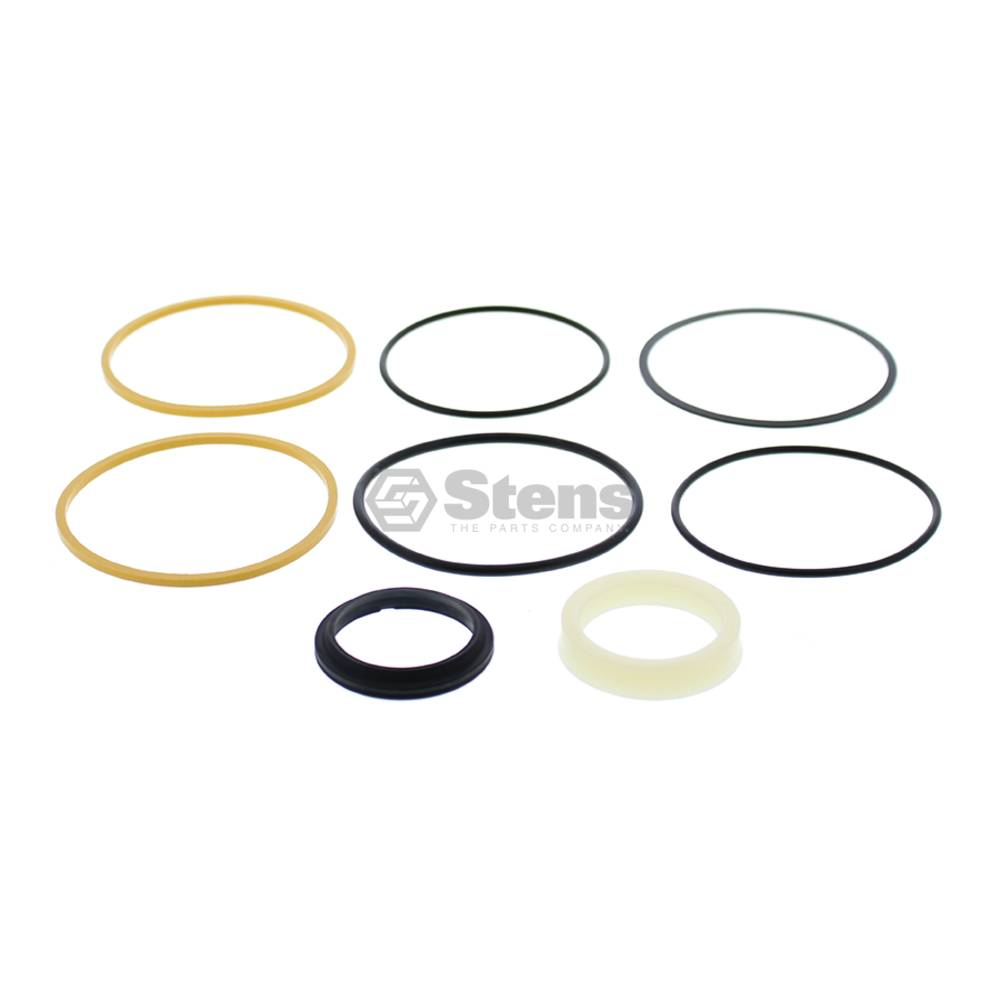 Hydraulic Cylinder Seal Kit for Bobcat 6661297 / 2201-0023