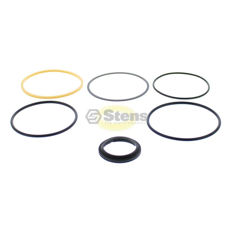 Hydraulic Cylinder Seal Kit for Bobcat 6558847 / 2201-0024