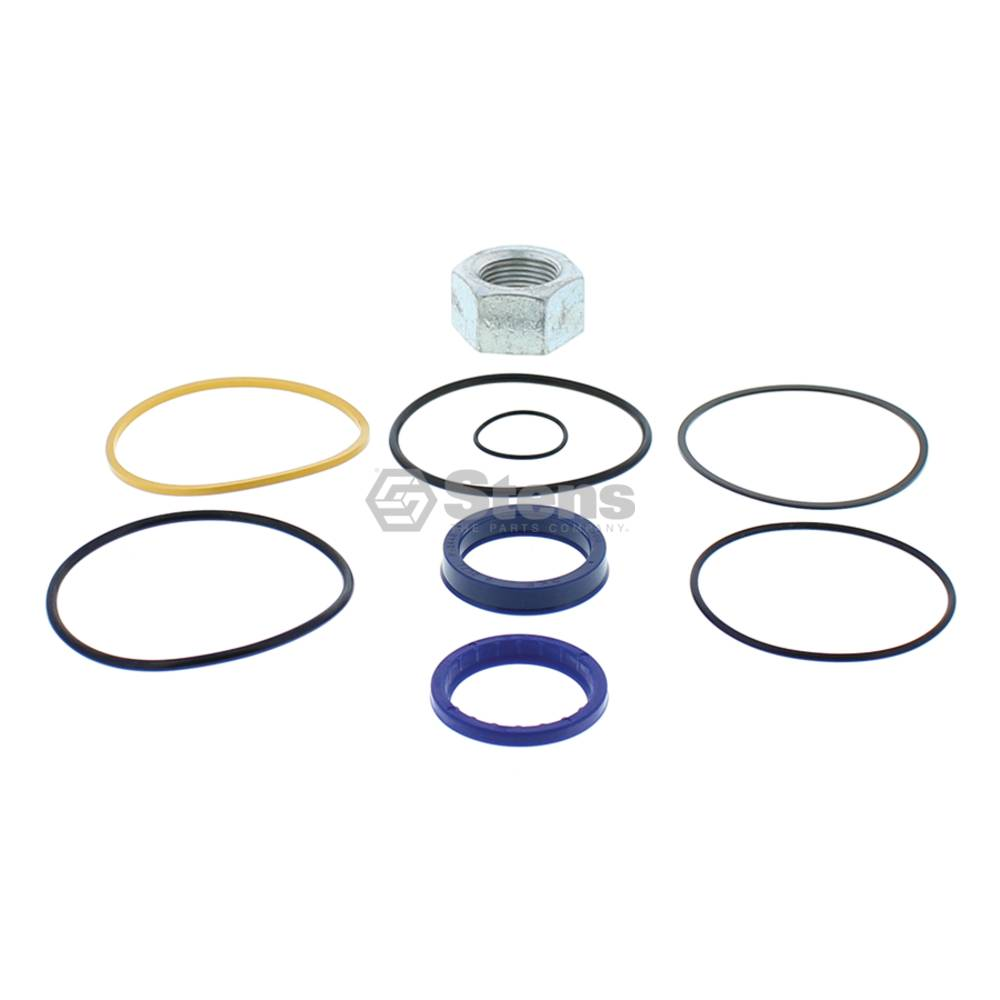 Hydraulic Cylinder Seal Kit for Bobcat 7135551 / 2201-0029