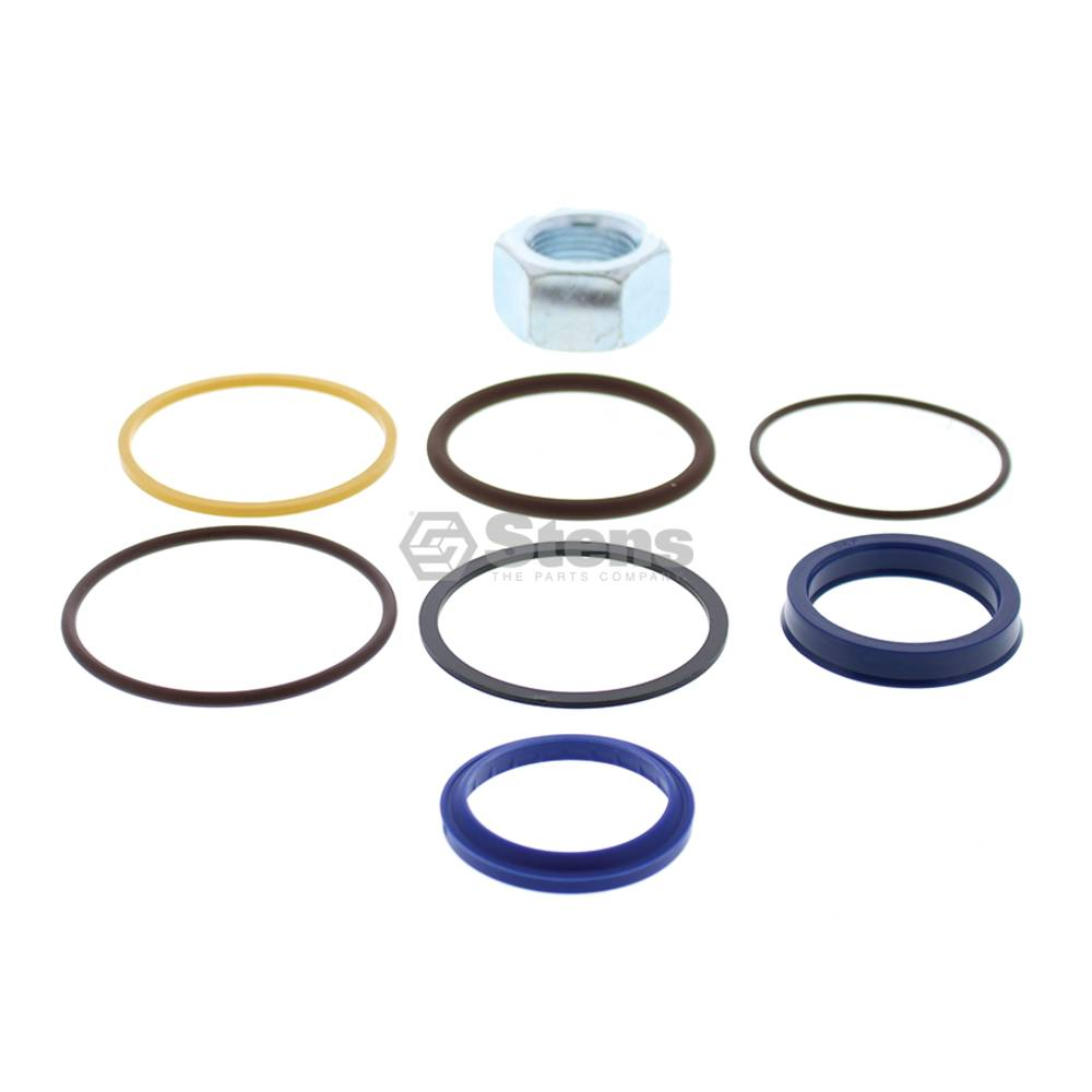 Hydraulic Cylinder Seal Kit for Bobcat 6817516 / 2201-0032