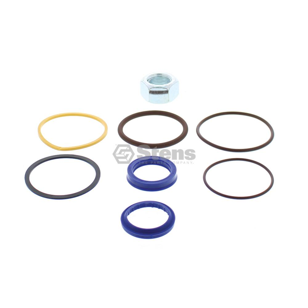 Hydraulic Cylinder Seal Kit for Bobcat 6806330 / 2201-0033