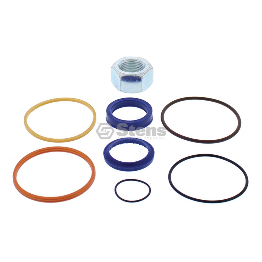 Hydraulic Cylinder Seal Kit for Bobcat 7135547 / 2201-0034