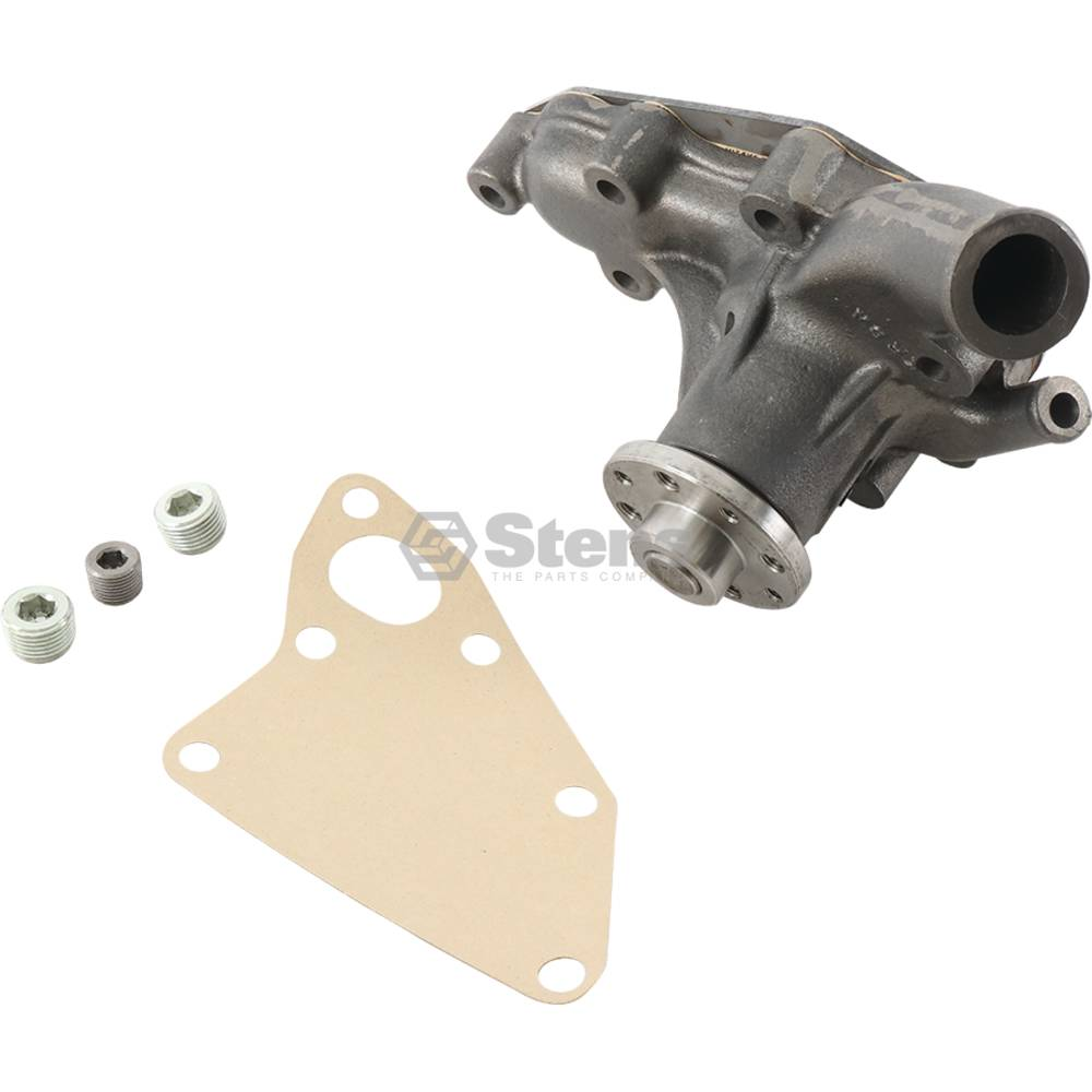 Stens Water Pump for Bobcat 6660992 / 2206-6208