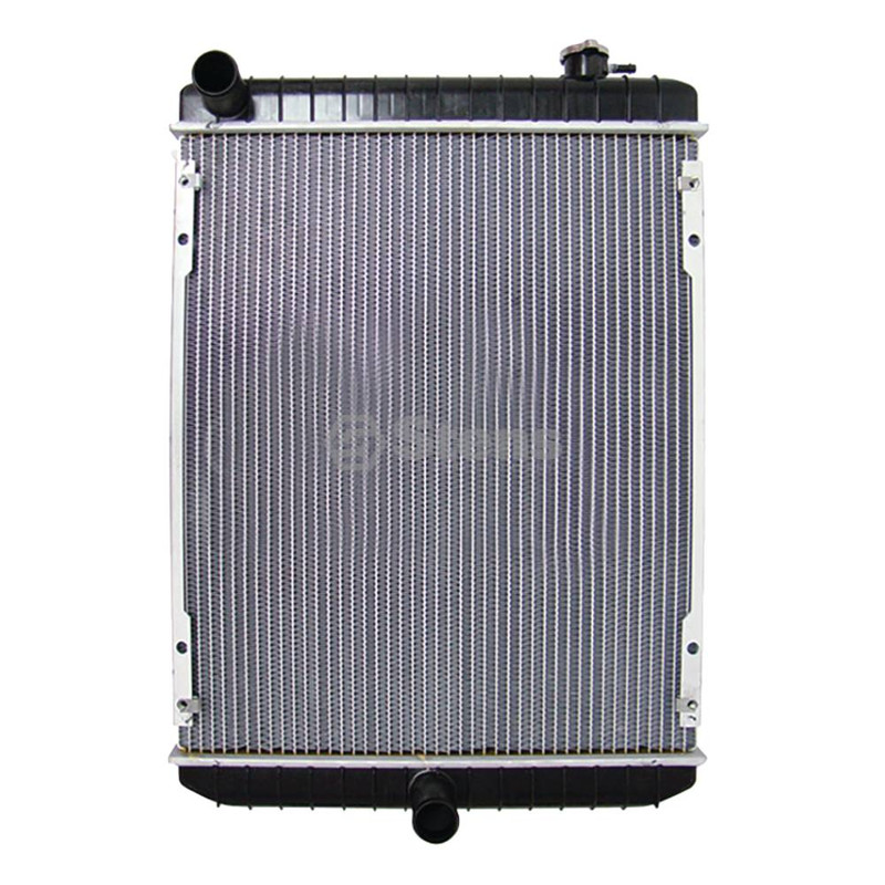 Stens Radiator for Bobcat 6679831 / 2206-6300