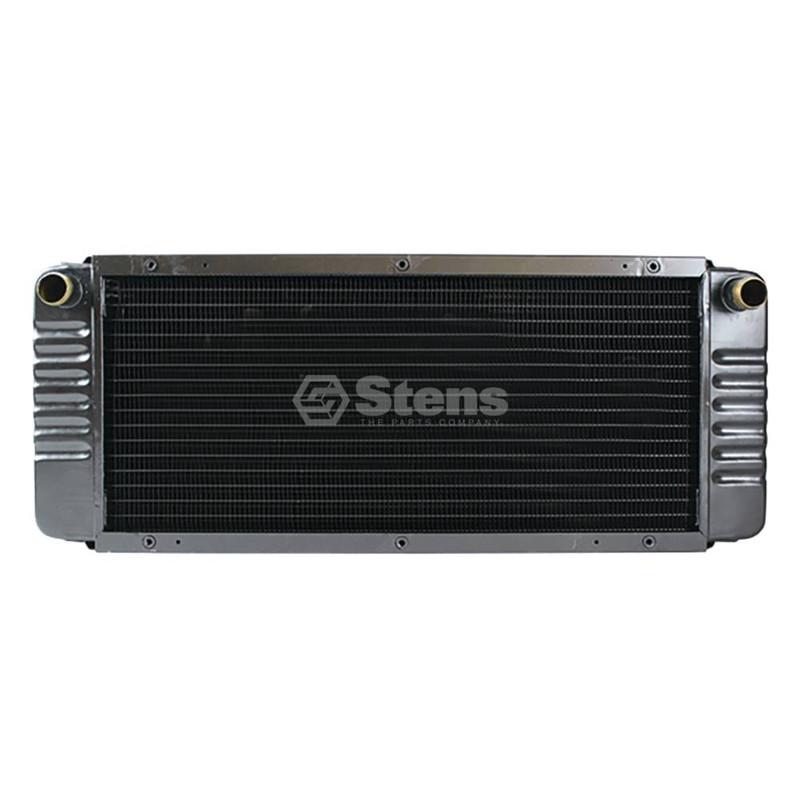 Stens Radiator for Bobcat 6630246 / 2206-6301