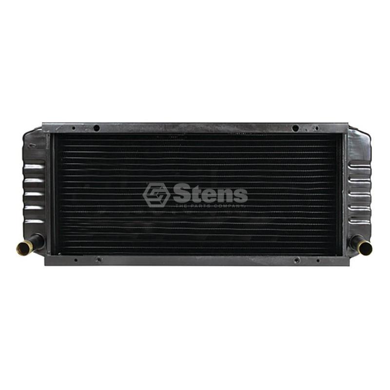 Stens Radiator for Bobcat 6666384 / 2206-6302