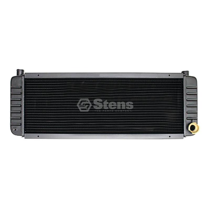 Stens Radiator for Bobcat 6648799 / 2206-6303