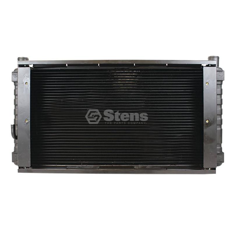 Stens Radiator for Bobcat 7173921 / 2206-6304