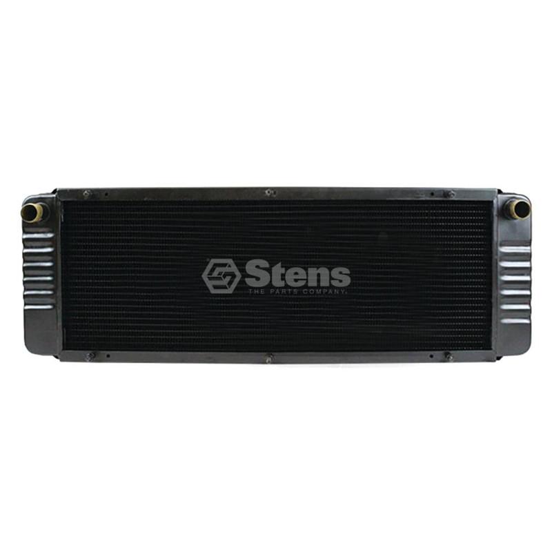 Stens Radiator for Bobcat 6648820 / 2206-6305