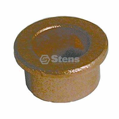 Flange Bushing for Ariens 05503900 / 225-854
