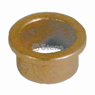Flange Bushing for Ariens 05503000 / 225-862