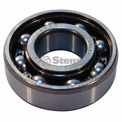 Transmission Ball Bearing for E-Z GO 23520G1 / 230-380