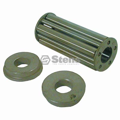 Wheel Bearing Kit for Scag 481770 / 230-665