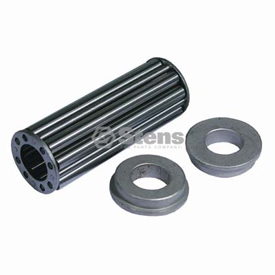 Wheel Bearing Kit for Exmark 1-513810 / 230-669
