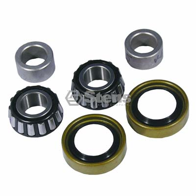 Wheel Bearing Kit for 175-629, 633 and 721 / 230-705