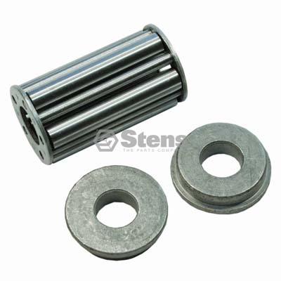 Wheel Bearing Kit for 175-515 Wheel assembly / 230-801