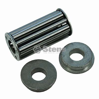 Wheel Bearing Kit for Our 175-617 Wheel assembly / 230-825