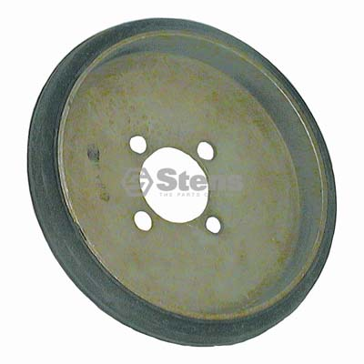Drive Disc for Snapper 1-7226 / 240-250