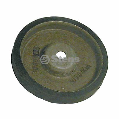 Drive Disc for Troy Bilt 2111 / 240-398