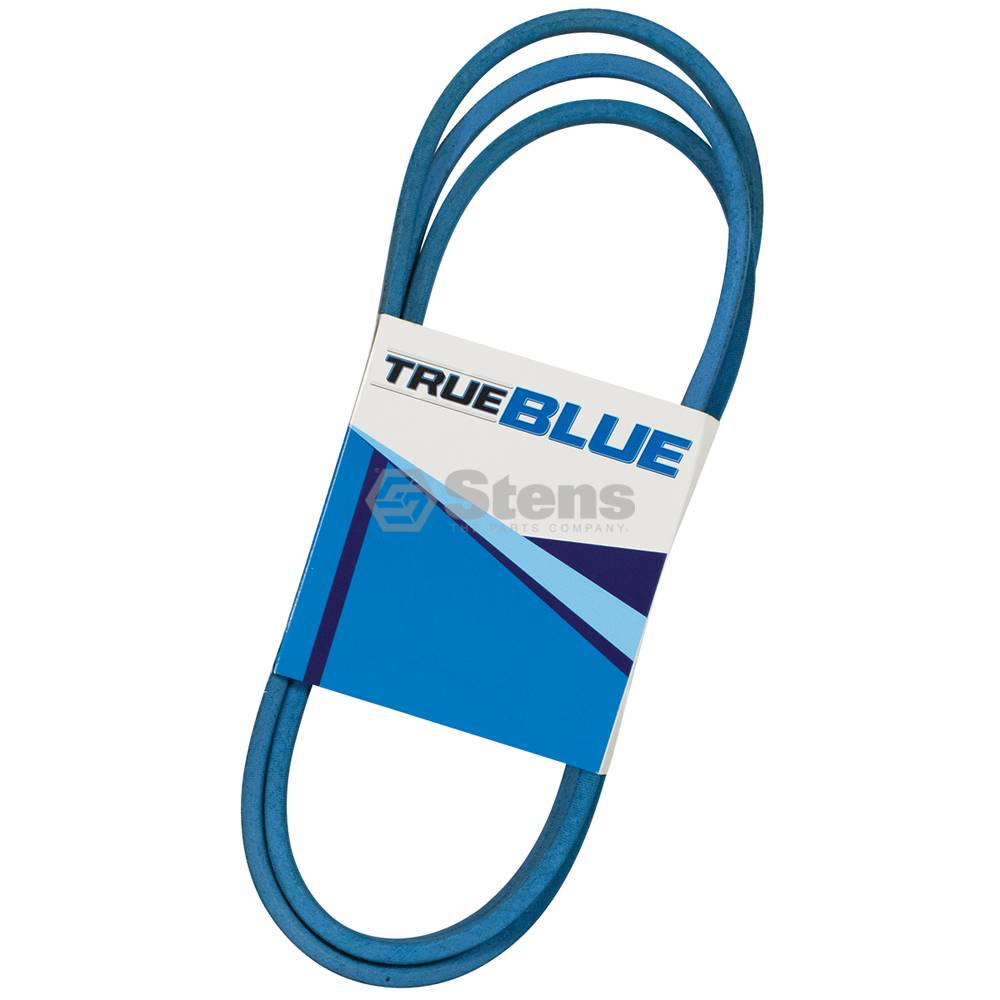 True-Blue Belt 1/2 x 100 / 248-100
