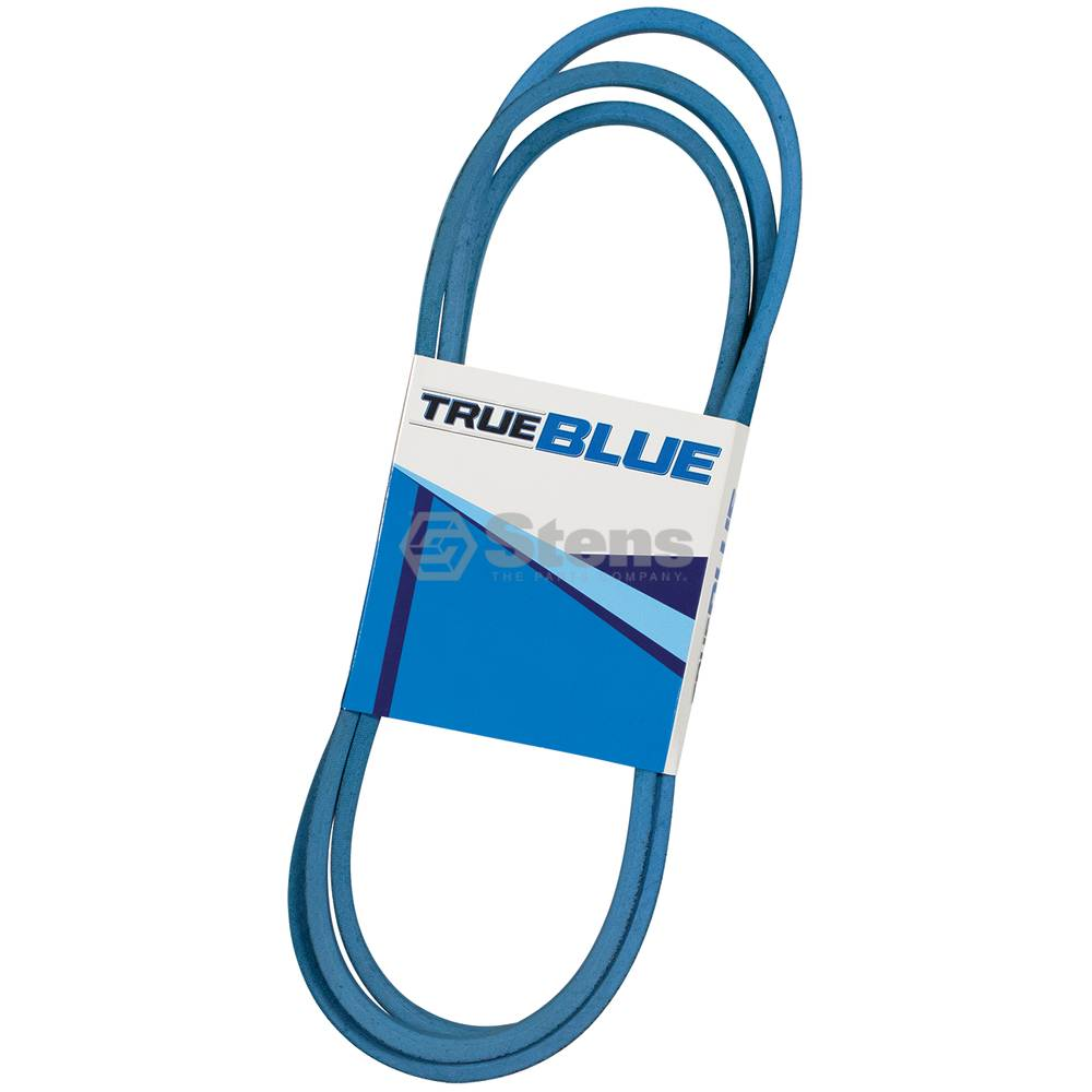 True Blue Belt for Dayco L4115 / 248-115