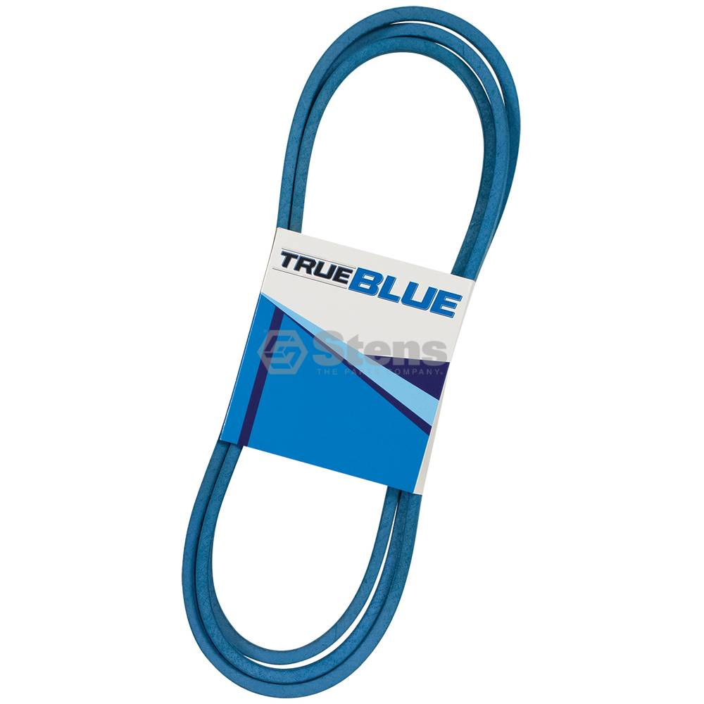 True Blue Belt for Dayco L4118 / 248-118