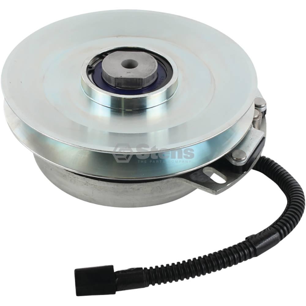 Xtreme Electric PTO Clutch X0009 / 255-224X