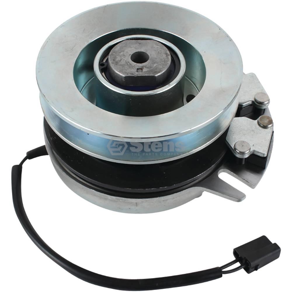Xtreme Electric PTO Clutch X0010 / 255-302X