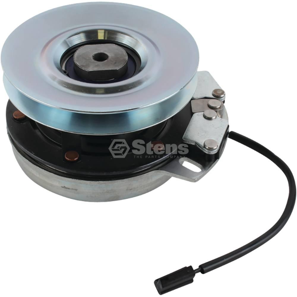 Stens 255-012X Xtreme Electric PTO Clutch X0658