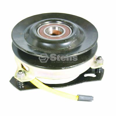 Electric PTO Clutch for Warner 5215-134 / 255-363